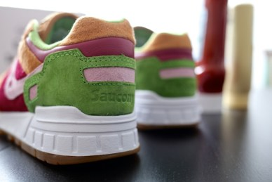 Saucony Shadow 5000 Burger x END_20