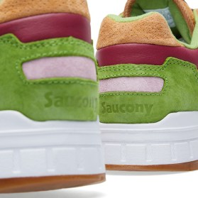 Saucony Shadow 5000 Burger x END_63