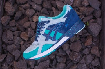 Asics Gel Lyte Speed Cool Breeze x UBIQ_06