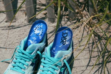 Asics Gel Lyte Speed Cool Breeze x UBIQ_11