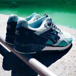 Asics Gel Lyte Speed Cool Breeze x UBIQ_110