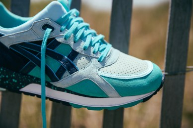 Asics Gel Lyte Speed Cool Breeze x UBIQ_12