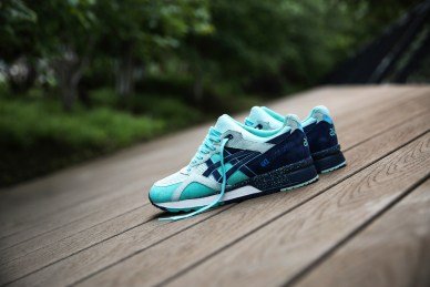 Asics Gel Lyte Speed Cool Breeze x UBIQ_17