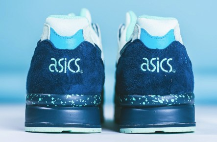 Asics Gel Lyte Speed Cool Breeze x UBIQ_27