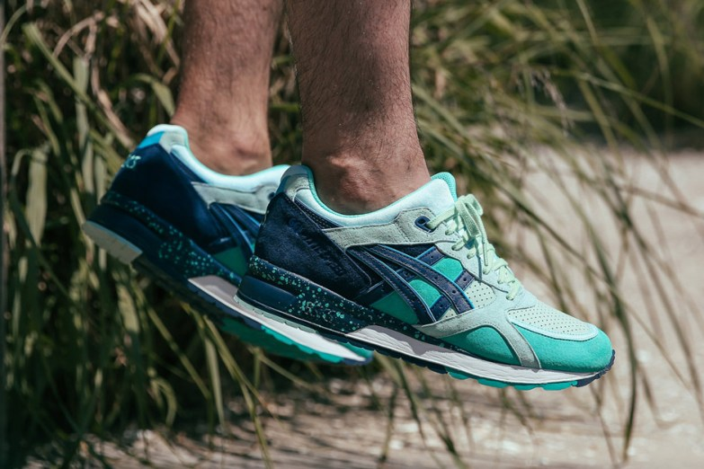 Asics Gel Lyte Speed Cool Breeze x UBIQ_28