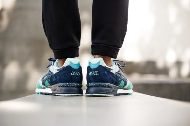 Asics Gel Lyte Speed Cool Breeze x UBIQ_31