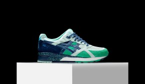 Asics Gel Lyte Speed Cool Breeze x UBIQ_35