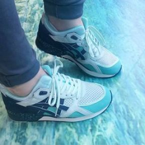 Asics Gel Lyte Speed Cool Breeze x UBIQ_41