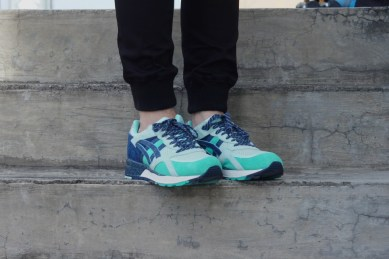 Asics Gel Lyte Speed Cool Breeze x UBIQ_45