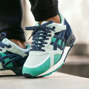 Asics Gel Lyte Speed Cool Breeze x UBIQ_49