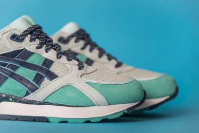Asics Gel Lyte Speed Cool Breeze x UBIQ_51