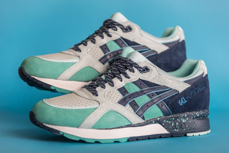 Asics Gel Lyte Speed Cool Breeze x UBIQ_55
