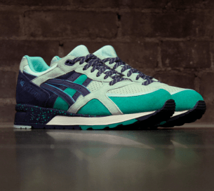 Asics Gel Lyte Speed Cool Breeze x UBIQ_57