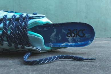 Asics Gel Lyte Speed Cool Breeze x UBIQ_62