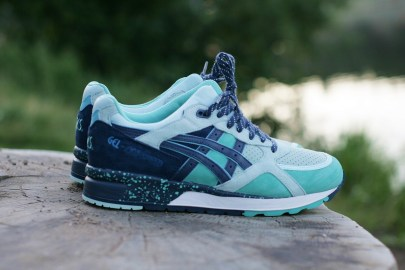 Asics Gel Lyte Speed Cool Breeze x UBIQ_67