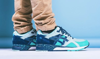 Asics Gel Lyte Speed Cool Breeze x UBIQ_68