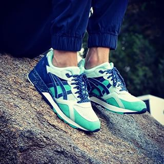 Asics Gel Lyte Speed Cool Breeze x UBIQ_75