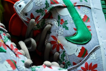 Nike SB Dunk Pro Ugly Christmas Sweater x Concepts_02