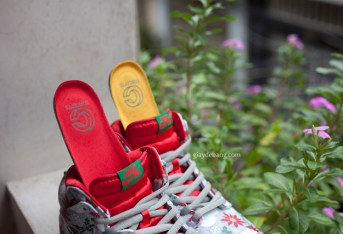 Nike SB Dunk Pro Ugly Christmas Sweater x Concepts_18