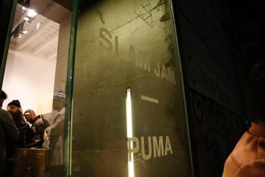 Puma Trinomic XT2 Plus x Slam Jam_78