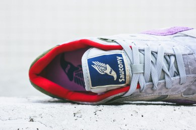 Saucony G9 Shadow 6 Pattern Recognition x Bodega_27