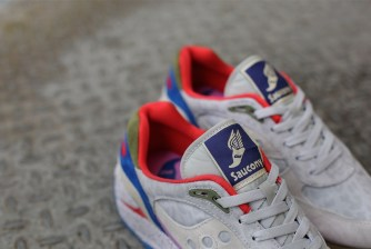 Saucony G9 Shadow 6 Pattern Recognition x Bodega_72