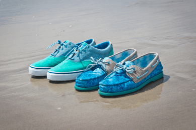 Sperry TopSider Beach Getaway Pack x Extra Butter_03