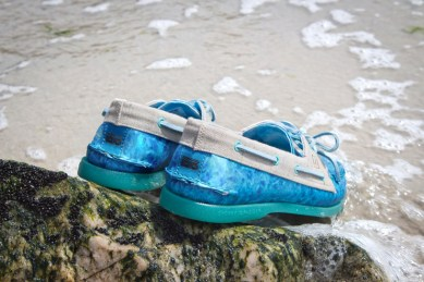 Sperry TopSider Beach Getaway Pack x Extra Butter_08