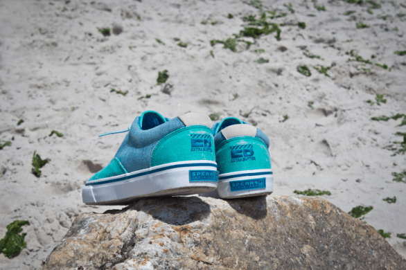 Sperry TopSider Beach Getaway Pack x Extra Butter_10