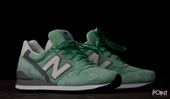 NB Made in USA M996CPS Mint_02