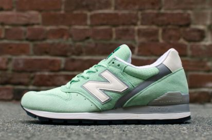 NB Made in USA M996CPS Mint_08