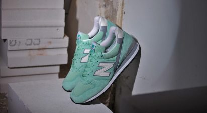 NB Made in USA M996CPS Mint_16