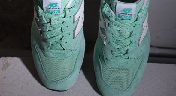 NB Made in USA M996CPS Mint_18