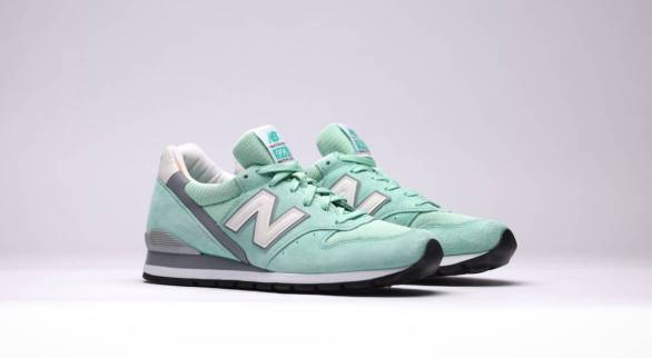 NB Made in USA M996CPS Mint_20