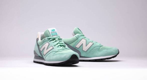 NB Made in USA M996CPS Mint_21