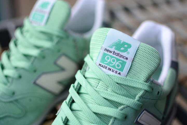 NB Made in USA M996CPS Mint_26