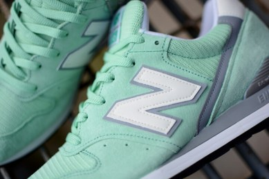 NB Made in USA M996CPS Mint_28
