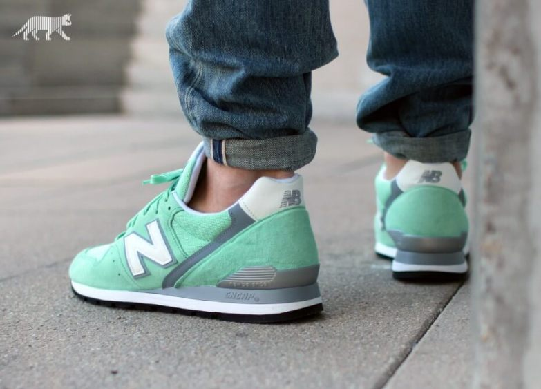 NB Made in USA M996CPS Mint_31