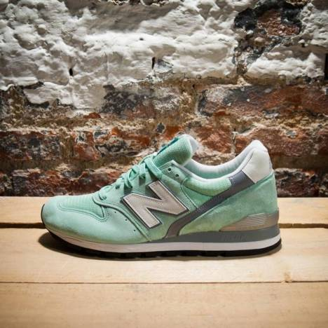 NB Made in USA M996CPS Mint_54