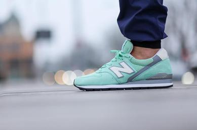 NB Made in USA M996CPS Mint_58