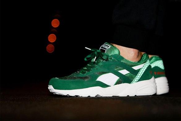 Puma R698 Green Box Pack_14