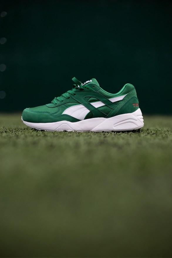 Puma R698 Green Box Pack_23