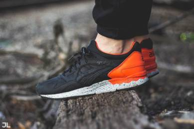 Asics Gel Lyte V False Flag x Undftd_06