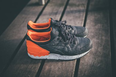 Asics Gel Lyte V False Flag x Undftd_07