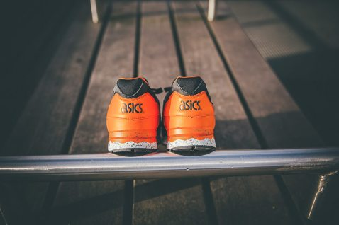 Asics Gel Lyte V False Flag x Undftd_15