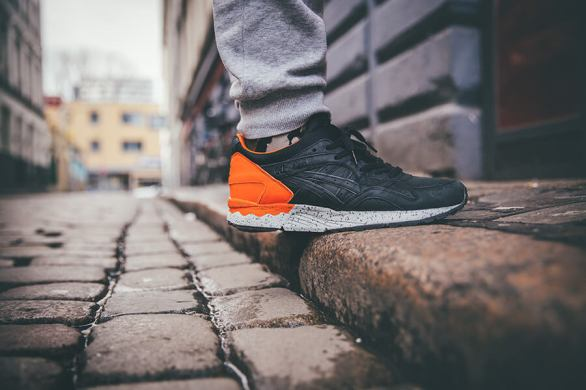 Asics Gel Lyte V False Flag x Undftd_21