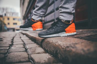 Asics Gel Lyte V False Flag x Undftd_25