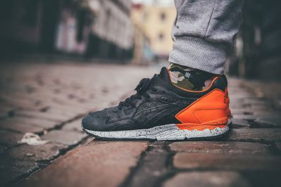 Asics Gel Lyte V False Flag x Undftd_27