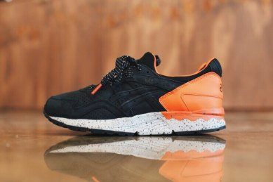 Asics Gel Lyte V False Flag x Undftd_48