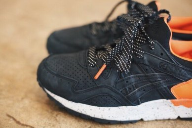 Asics Gel Lyte V False Flag x Undftd_50